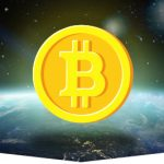 iFOREXでビットコインが取引可能